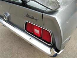 Picture of Classic 1971 Mustang located in Pennsylvania - $24,950.00 - Q0IM