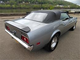 Picture of '71 Ford Mustang located in Pennsylvania - Q0IM