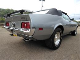 Picture of 1971 Ford Mustang - $24,950.00 - Q0IM