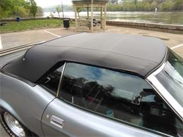 Picture of Classic '71 Ford Mustang - $24,950.00 Offered by Fort Pitt Classic Cars - Q0IM