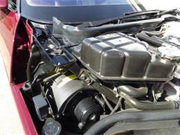 Picture of '93 Corvette ZR1 - Q0J4