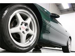 Picture of '94 Camaro - Q0JN