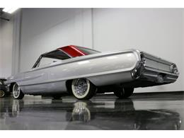 Picture of '64 Galaxie - Q0JV