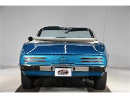 Picture of Classic '67 Firebird Offered by Volo Auto Museum - Q0JX