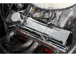 Picture of 1967 Pontiac Firebird - $27,998.00 Offered by Volo Auto Museum - Q0JX