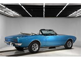 Picture of 1967 Firebird - Q0JX