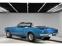 Picture of 1967 Firebird located in Volo Illinois - $27,998.00 - Q0JX