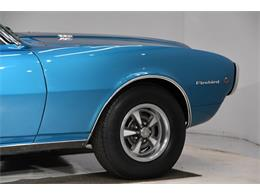 Picture of Classic '67 Firebird - $27,998.00 - Q0JX