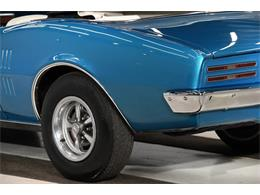 Picture of 1967 Firebird Offered by Volo Auto Museum - Q0JX