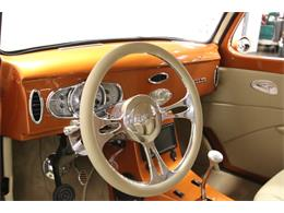 Picture of 1941 Willys Coupe located in Lavergne Tennessee Offered by Streetside Classics - Nashville - Q0K3