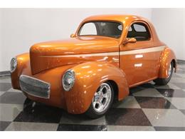 Picture of Classic '41 Coupe - Q0K3