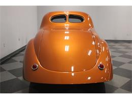 Picture of 1941 Coupe located in Tennessee - $124,995.00 Offered by Streetside Classics - Nashville - Q0K3