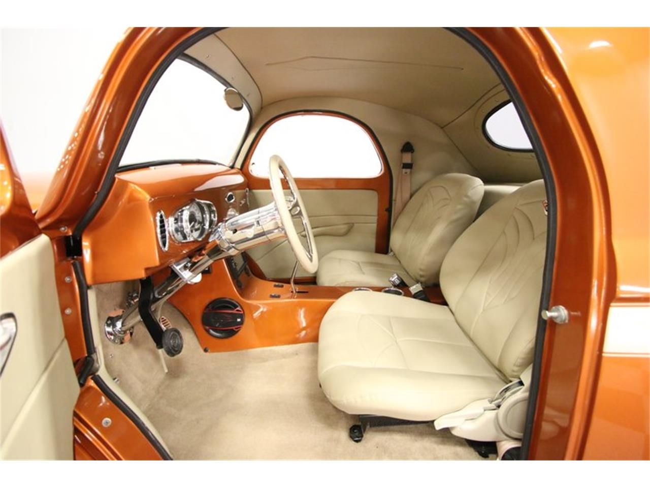 Large Picture of 1941 Willys Coupe - Q0K3