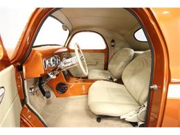 Picture of '41 Coupe located in Lavergne Tennessee - $124,995.00 - Q0K3