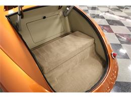 Picture of 1941 Coupe Offered by Streetside Classics - Nashville - Q0K3