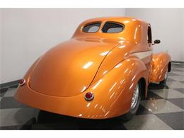 Picture of '41 Willys Coupe located in Tennessee - Q0K3