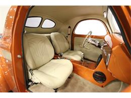Picture of 1941 Willys Coupe - $124,995.00 Offered by Streetside Classics - Nashville - Q0K3