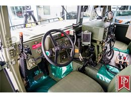 Picture of 1995 AM General Hummer located in Bellevue Washington - $85,950.00 Offered by Park Place Ltd - Q0KF