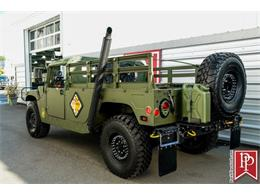 Picture of '95 AM General Hummer - $85,950.00 - Q0KF
