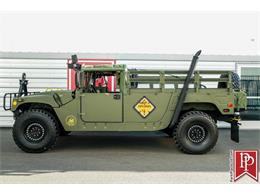 Picture of 1995 AM General Hummer - $85,950.00 - Q0KF