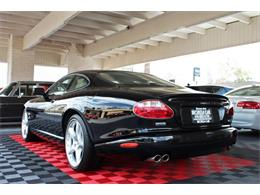 Picture of '06 XKR - PXO6