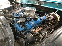 Picture of Classic 1968 F100 located in Lincoln Nebraska Offered by Restore a Muscle Car, LLC - Q0KT