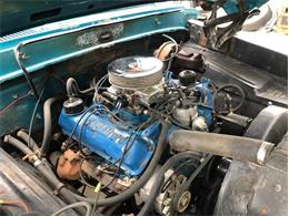 Picture of '68 Ford F100 - Q0KT