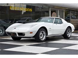 Picture of '76 Corvette - Q0L4