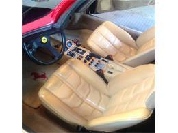 Picture of '85 308 GTSI - PXXS
