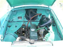 Picture of '59 Metropolitan - Q0LS