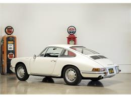 Picture of '65 911 - Q0LT