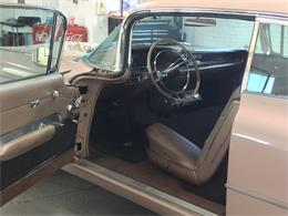 Picture of '59 Series 62 - PXXT