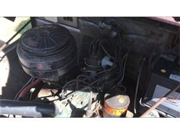 Picture of Classic '55 Willys Jeep - $14,495.00 Offered by Classic Car Deals - Q0M2