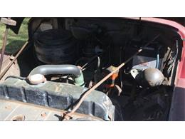 Picture of 1955 Willys Jeep - $14,495.00 - Q0M2