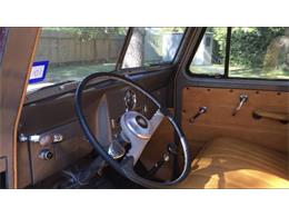 Picture of 1955 Willys Jeep Offered by Classic Car Deals - Q0M2
