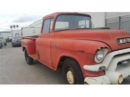 Picture of '56 Pickup - Q0M3