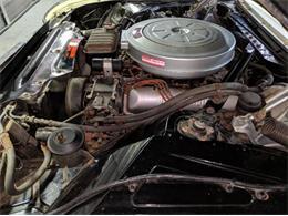 Picture of '62 Thunderbird - Q0M7