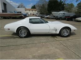 Picture of '74 Chevrolet Corvette located in Michigan Offered by Classic Car Deals - Q0MN