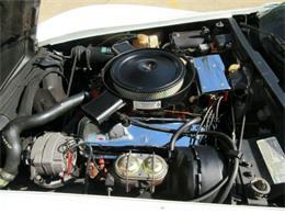 Picture of '74 Corvette - Q0MN