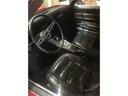 Picture of '74 Corvette located in Cadillac Michigan - $10,995.00 Offered by Classic Car Deals - Q0MP