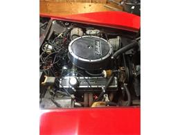 Picture of '74 Corvette Offered by Classic Car Deals - Q0MP