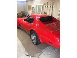 Picture of '74 Corvette - $10,995.00 Offered by Classic Car Deals - Q0MP