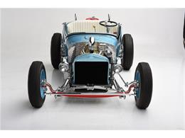 Picture of '26 Model T - Q0MR