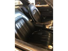 Picture of '77 Pontiac Firebird Trans Am located in Cadillac Michigan - $20,495.00 - Q0NL