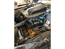Picture of '77 Firebird Trans Am located in Michigan - $20,495.00 Offered by Classic Car Deals - Q0NL