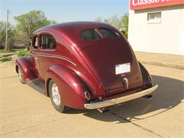 Picture of '39 2-Dr Coupe located in Omaha Nebraska - $39,900.00 - PXXZ