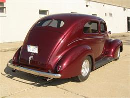 Picture of Classic '39 2-Dr Coupe located in Omaha Nebraska - PXXZ