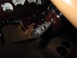 Picture of 1939 Ford 2-Dr Coupe located in Omaha Nebraska - PXXZ