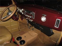 Picture of 1939 2-Dr Coupe located in Omaha Nebraska - $39,900.00 Offered by Classic Auto Sales - PXXZ