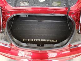 Picture of '13 Camaro - Q0NW